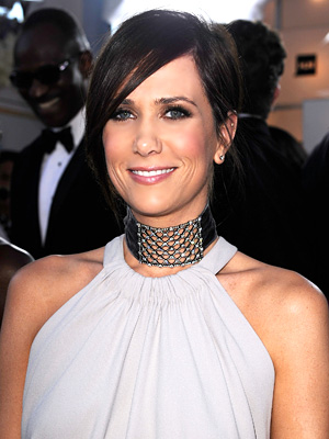 Kristen Wiig