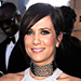 SAG Awards: Would You Wear a Choker Like Kristen Wiig?