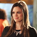 Hart of Dixie: Zoe Hart Is a Nicole Richie Fan!