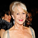 Helen Mirren Pulls Badgley Mischka From Her Own Closet