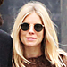Baby News: Sienna Miller Is Expecting!