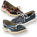 Sperry Top-Sider Expanding Beyond Boat Shoes!