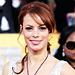 Why Berenice Bejo Dyed Her Hair Red
