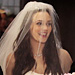 Gossip Girl Costume Designer: Blair and Serena Like Kate and Pippa