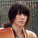 Check Out Jessica Biel&#039;s New Bangs!
