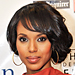 Happy Birthday Kerry Washington: See Her Beauty Evolution!