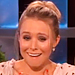 Kristen Bell's Sloth Meltdown, Rihanna's Marilyn Art, and More!
