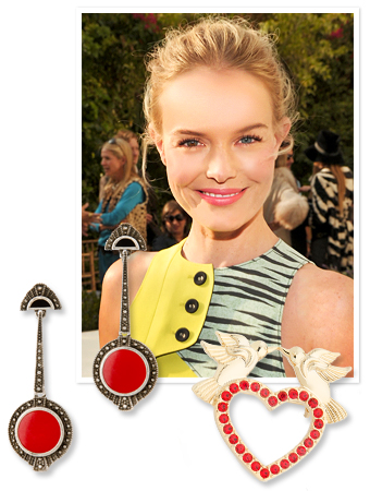Kate Bosworth JewelMint