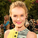 Shop Kate Bosworth&#039;s New Valentine&#039;s Day Collection Through Facebook!
