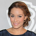Happy Birthday Lauren Conrad! 