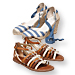 Sam Edelman Designed Shoes for American Eagle Outfitters