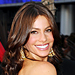 Sofia Vergaras Top 6 Style Tips 