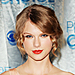 Miranda Lambert and Taylor Swift Lead ACM Nominations