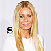 Gwyneth Paltrow to Perform at Grammys