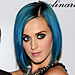 Katy Perry's 3D Movie, Puppy Bowl, and More!
