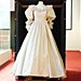 Princess Diana's Wedding Dress: Coming to the Mall of America!