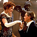 Titanic 3D Valentine&#039;s Day Screening: Are You Going?