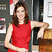 Kate Walsh's Break-Up Solution: Perfume