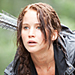 The Hunger Games Goes IMAX, Tory Burch's Big Jewelry Sale, and More!