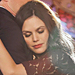 Hart of Dixie: Rachel Bilson&#039;s Lace Dress and More!