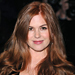 Happy Birthday Isla Fisher!