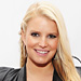 Jessica Simpson's Hair Secrets: Her Colorist Tells All!