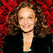 The DVF Awards: Vote for the Woman Who Inspires You Most!