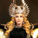 Madonna's Super Bowl Half-Time Show: What Did You Think?