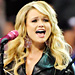 Miranda Lambert&#039;s Super Bowl Outfit: Exclusive Details!
