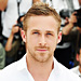 Ryan Gosling On-Demand Is Here