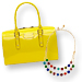 Kate Spade's Super Surprise Sale: Today Only!