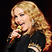 Madonna's Super Bowl Hairstyle: All the Details!