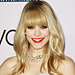 New Hairstyles 2012: Rachel McAdams&#039;s Bangs!