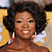Viola Davis: 'I Am Not a Glam Woman'