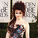 Helena Bonham Carter Pledges to Wear Matching Shoes to the Oscars