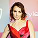 Style to Watch: The Girl With the Dragon Tattoo's Noomi Rapace