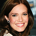 Mandy Moore to Star in Upcoming ABC Sitcom!