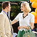 Hart of Dixie: Jaime King's Ivanka Trump Bag and More!