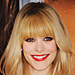 Rachel McAdams's Bangs: Worn Four Ways
