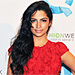 First Look: Camila Alves' Engagement Ring!