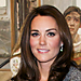 Kate Middleton's Gray Looks: Which Is Your Favorite?