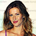 Gisele's Workout, Kate's Designer for the People, and More!