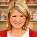 Martha Stewart Picks Up the Valentine's Day Tab: Would You?