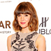 Rose Byrne&#039;s Alexander McQueen Dress: Runway to Reality
