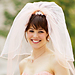 Rachel McAdams's Wedding Dress in The Vow: Short and Pink!