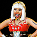 Super Bowl Fashion: Nicki Minaj and M.I.A. Designers Surprising Reaction!