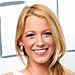 Blake Lively Owns Entire Spring Louboutin Collection, Stashing Spares in Purses, and More!