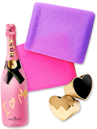 Valentine Ideas   on Valentine   S Day  Gifts Ideas For You    Instyle Com What S Right Now