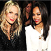 Fashion Week News: Jason Wu, Zoe Saldana, Barbie, and More!