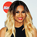 Grammys Hair Watch: Ciara Lightens Up!